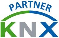 partner-knx