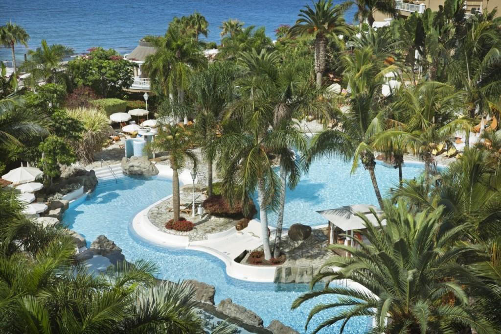 hotel-jardines-de-nivaria