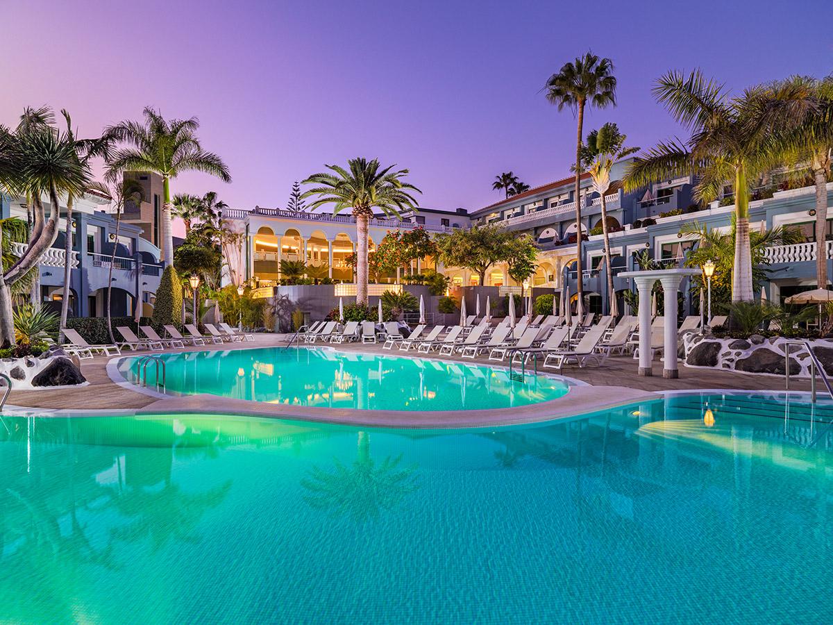 hotel_colon_guanahani