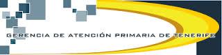 logo-gerencia-atencion-primaria
